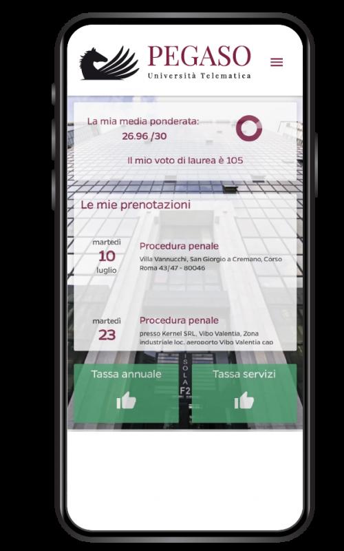 Unipegaso-Giarre-mockup-app-02
